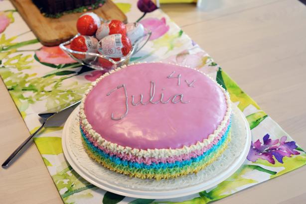julia_birthday_cake_2018